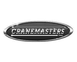 Cranemasters, Inc.