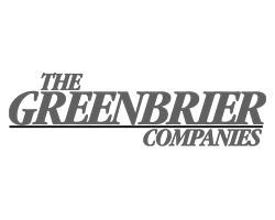 Greenbrier Companies