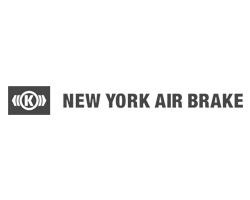 New York Air Brake
