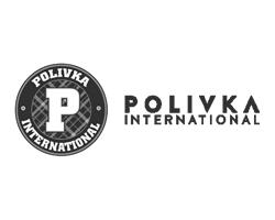 Polivka International