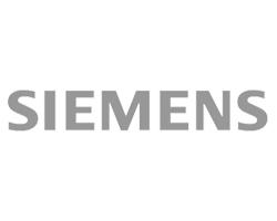 Siemens Rail Automation Corporation