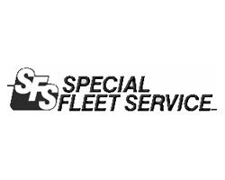 Special Fleet Service, Inc.