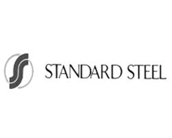 Standard Steel, LLC